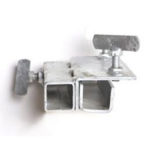 LSS – 0012 Barge End Purlin Clamp