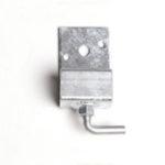 LSS – 0035 Parallel Slider