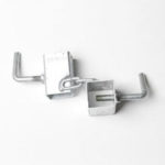 LSS – 0051 Chain Link Corner Bracket