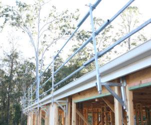 ruf - Minimal Overhang System - Housing (6)