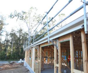ruf - Minimal Overhang System - Housing (7)