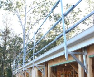 ruf - Minimal Overhang System - Housing (8)