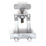 LSS-0018 Narrow G Clamp