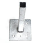 LSS-0020 Bolt On Tilt Bracket