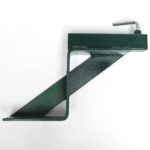 LSS-0022 Side Bracket