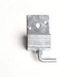 LSS-0029 Parallel Slider