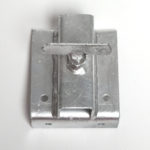 LSS-0045 Right Angle Bracket