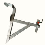 LSS-0068 Top Plate Bracket
